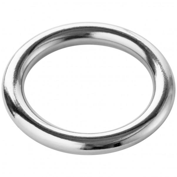 Rimba Penisring i Metall produktbilde 1