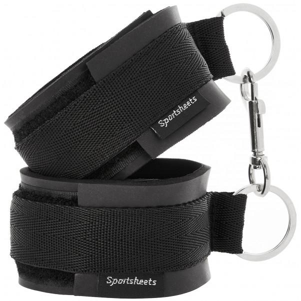 Sportsheets Sports Cuffs Mansjetter 1