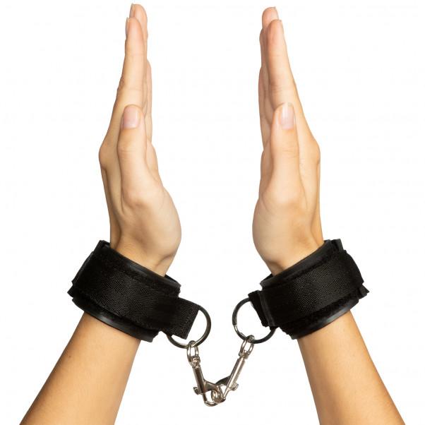 Sportsheets Sports Cuffs Mansjetter 50
