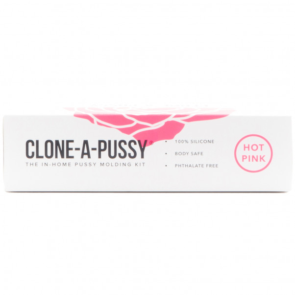 Clone-A-Pussy Klon Din Vagina  11