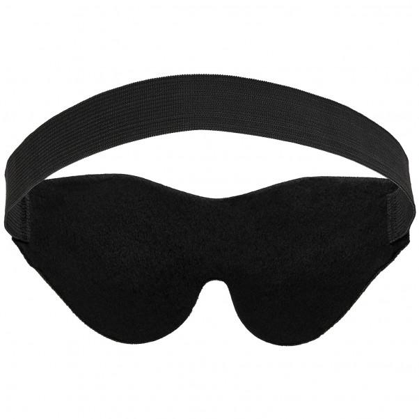 Sportsheets Mykt Blindfold  2