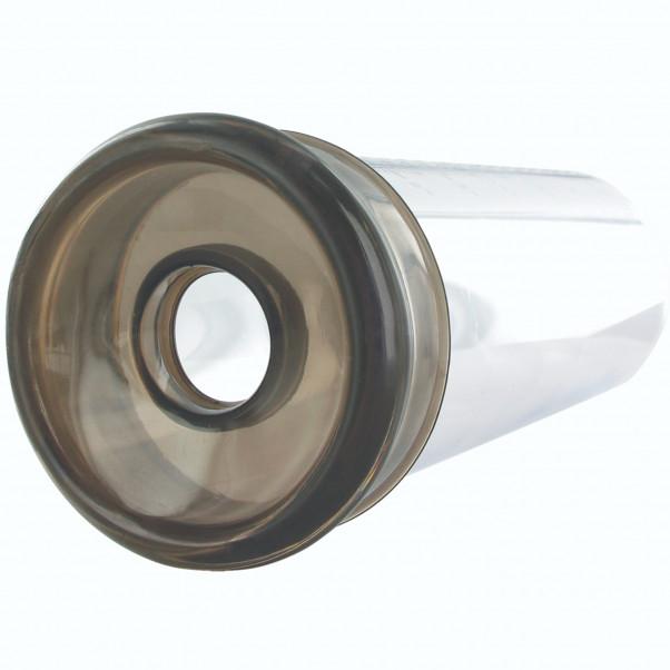 XL Sucker Automatisk Penispumpe  3