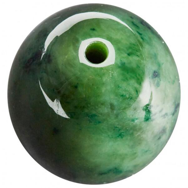 Jade Egg til Yoni Massasje og Bekkenbunnstrening  2