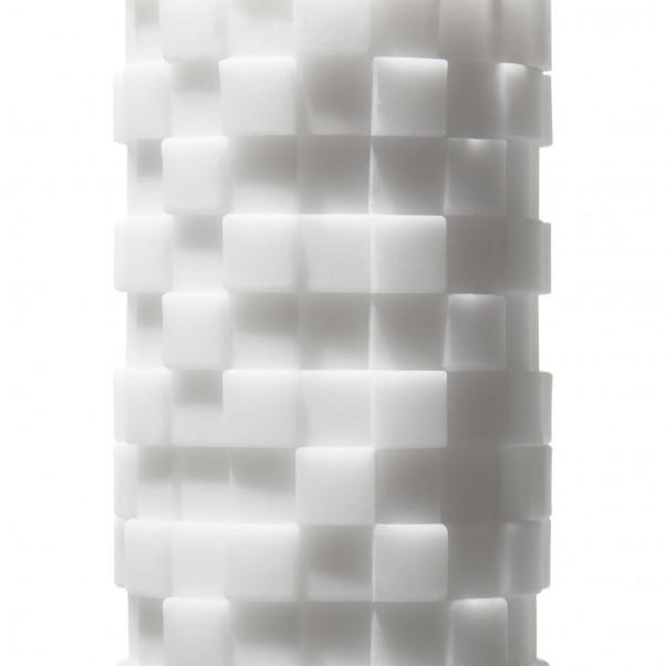 TENGA 3D Module Onaniprodukt  3