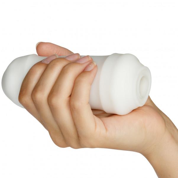 TENGA 3D Zen Onaniprodukt  50