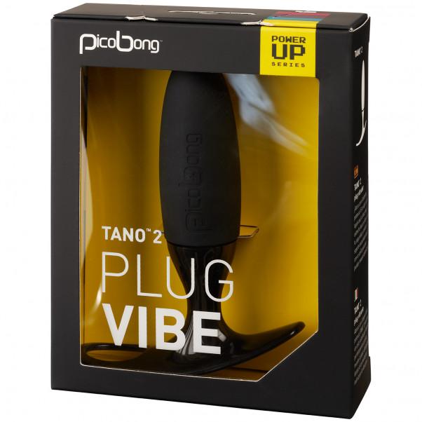 PicoBong Tano 2 Analvibrator 12 trinn bilde av emballasje 90