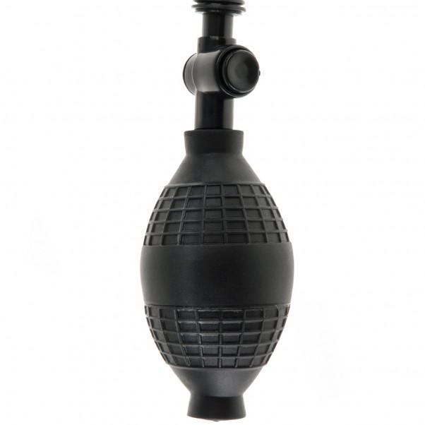 Pump Worx Nybegynner Penispumpe Produktbilde 3