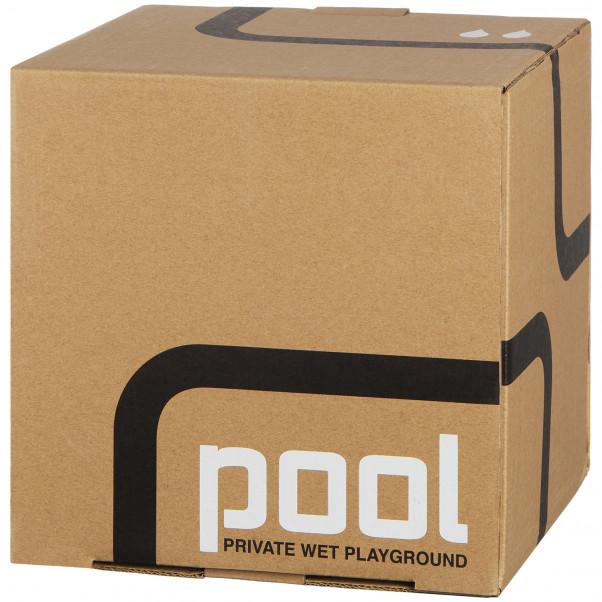 PlayPool Wet Laken med Høy Kant bilde av emballasje 90