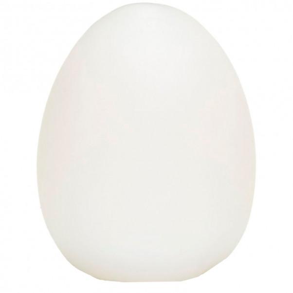 TENGA Egg Misty Onani Håndjobb til Menn  2