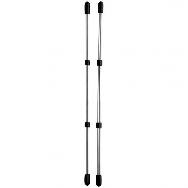 Rimba Nipple Sticks produktbilde 1