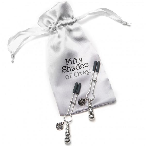 Fifty Shades of Grey The Pinch Brystklyper  2