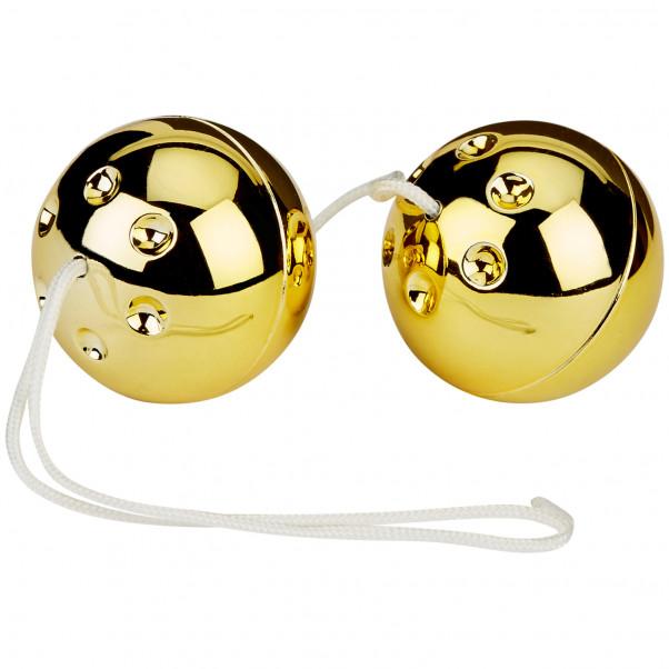 Gold Balls Sexkuler  1
