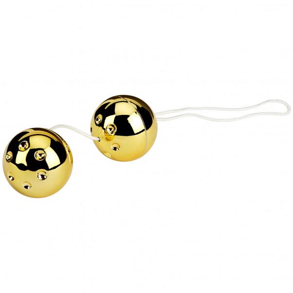 Gold Balls Sexkuler  2