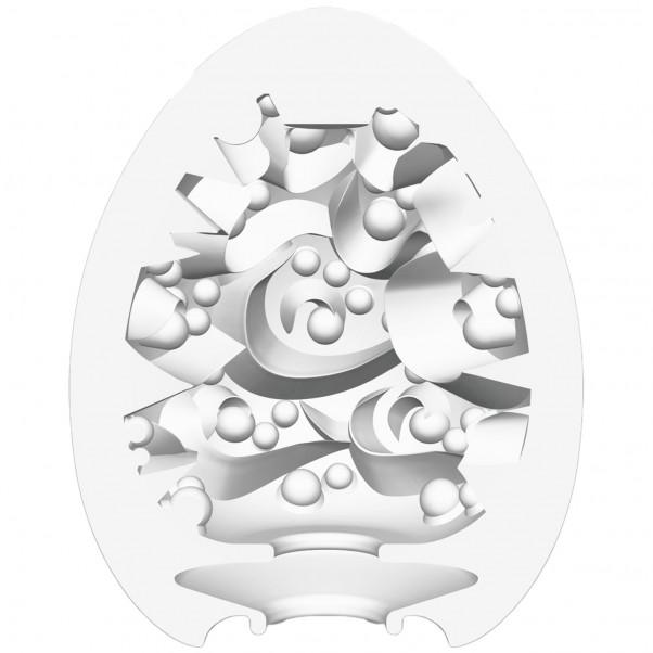 TENGA Egg Surfer Onani Håndjobb til Menn  4
