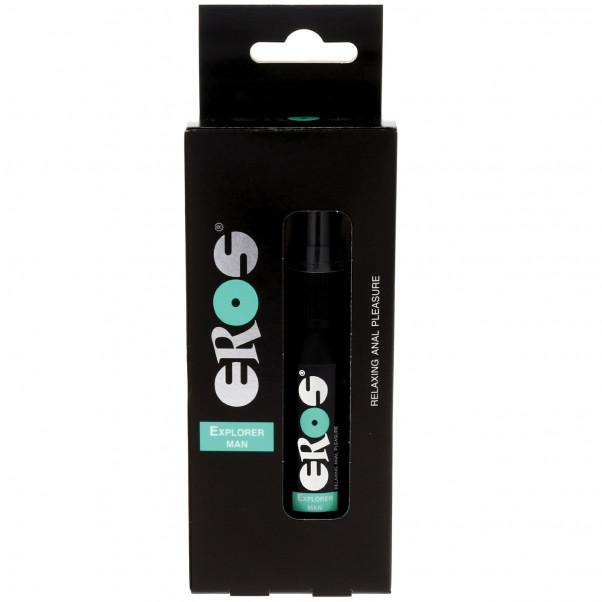 Eros Explorer Man Bedøvende Analspray 30 ml  2
