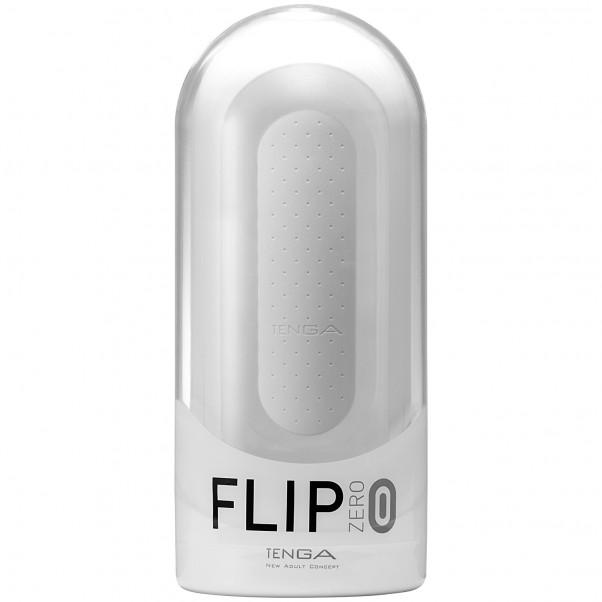 TENGA Flip Zero Onaniprodukt  6