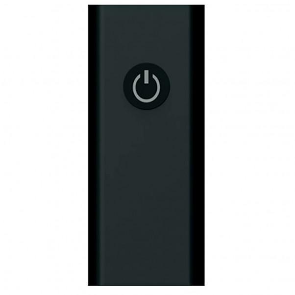 Nexus Ace Small Fjernkontrollerte Oppladbare Anal Vibrator  3