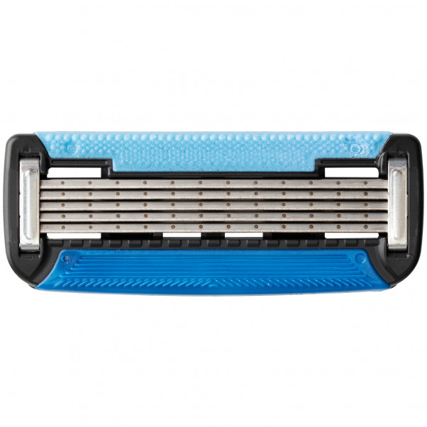 ShaveSafe Razor Super Barberblader 4 stk  2