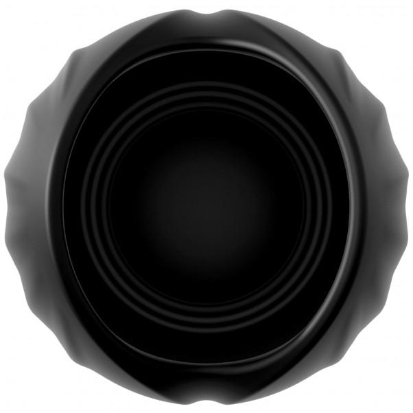 Sir Richards Control penisvibrator Produktbilde 8