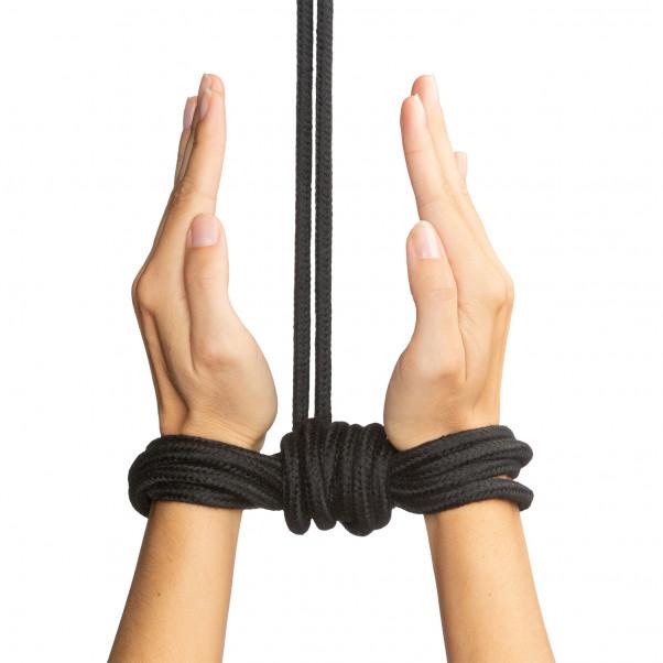 Obaie Bondagetau 5 m produkt i hånd 50