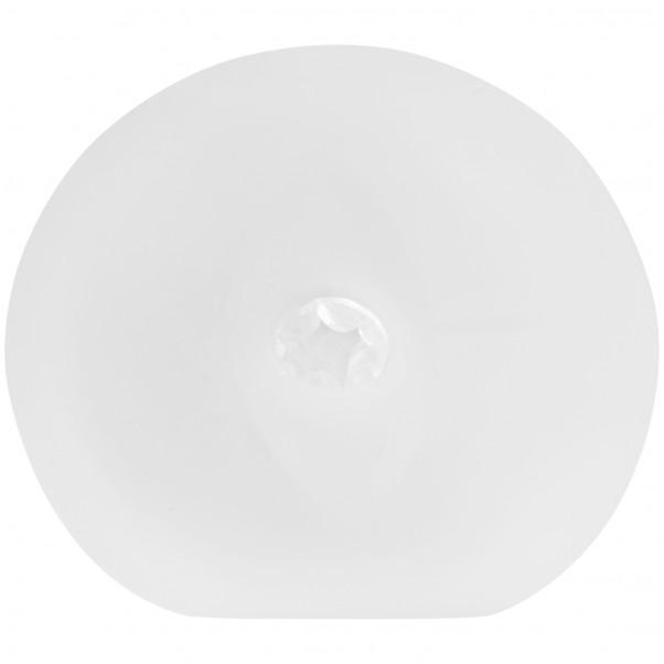 Kiiroo Titan Power Sleeve produktbilde 2