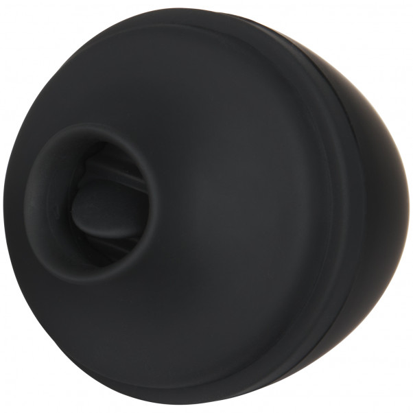 Sinful Flickering Tongue Vibrator Product 1