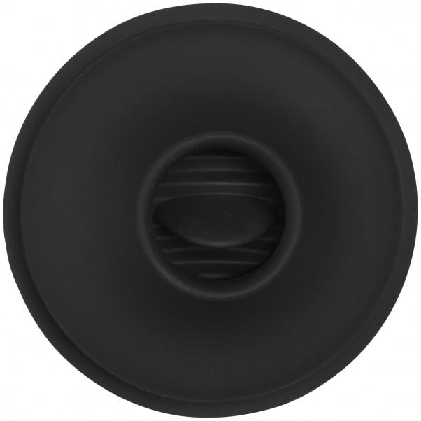 Sinful Flickering Tungevibrator produktbilde 3