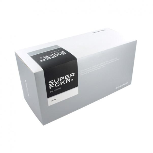 SuperFckr