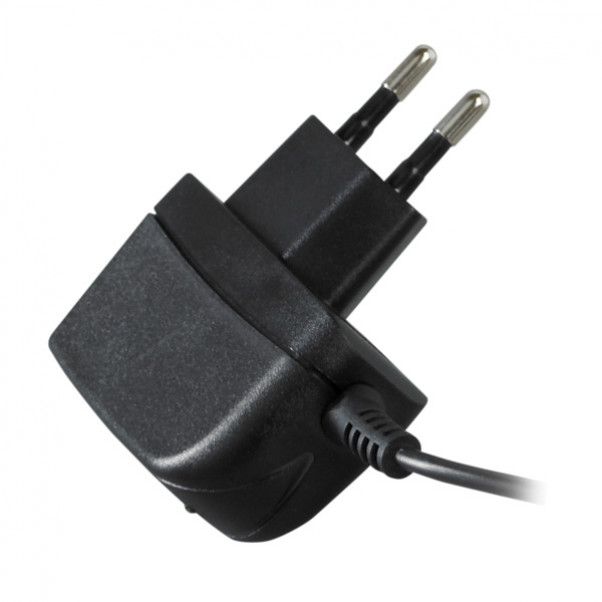 Click N Charge oplader