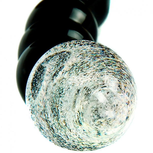 Magic of the Night Glas Dildo