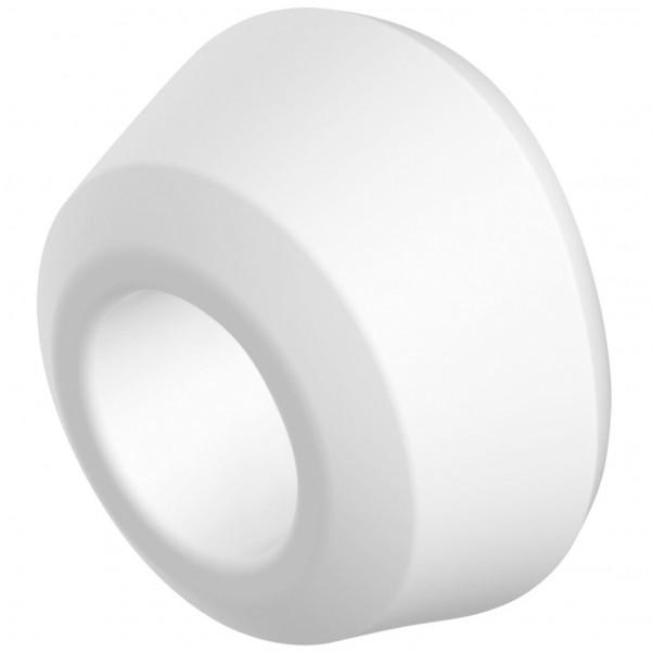Satisfyer Pro 2 Next Generation Klitorisstimulator produktbilde 6
