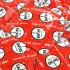Kondomer 500 stk.