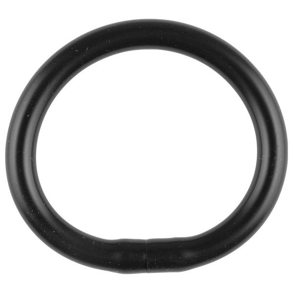 justerbar penis ring Rebild