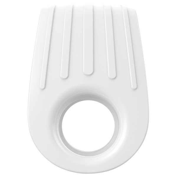 vibrerende ring for penis video du porno
