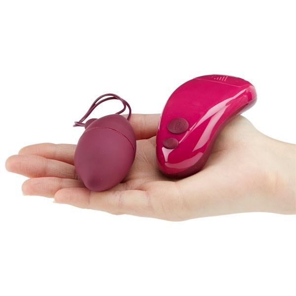 gratis online sexcam trådløs fjernkontroll vibrerende egg