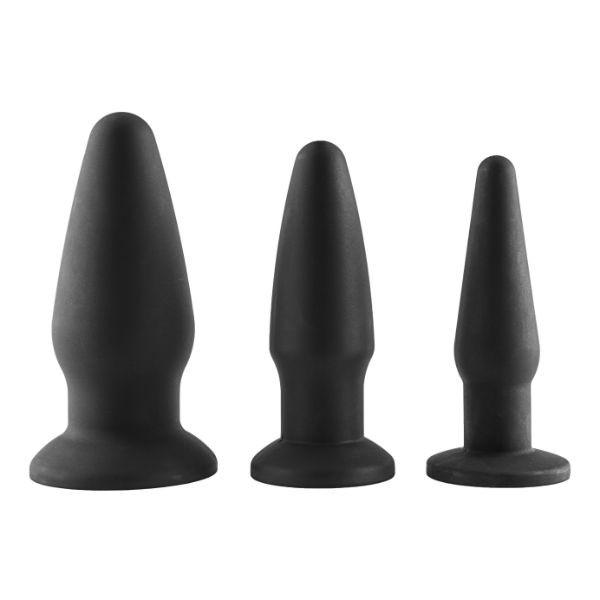 kroppen wand første anal kvinner